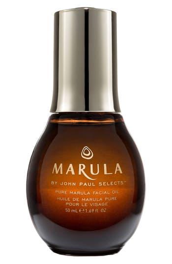 Alternate Image 2  - Marula Pure Beauty Oil 'Pure Marula' Facial Oil