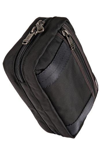 Alternate Image 4  - Tumi Alpha Bravo Riley Travel Kit