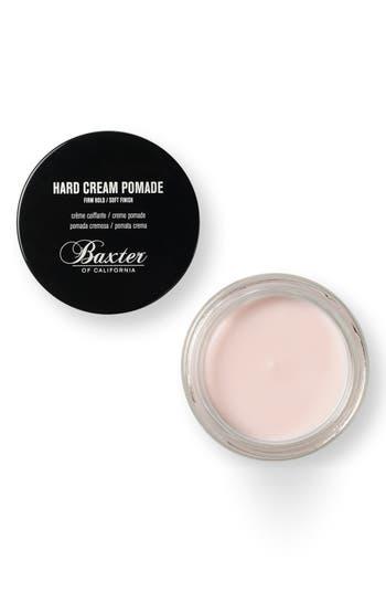 Alternate Image 6  - Baxter of California Hard Cream Pomade