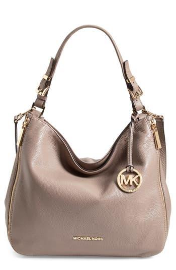 Michael Kors Handbags At Nordstrom Rack