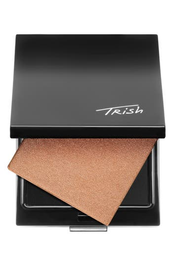 Sunkissed Bronzer Refill,                             Main thumbnail 1, color,                             Sunkissed
