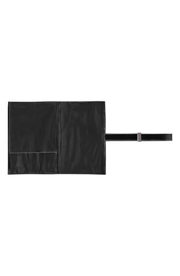 Alternate Image 3  - MAC Small Brush Roll