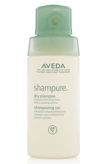 Alternate Image 1 Selected - Aveda 'shampure™' Dry Shampoo