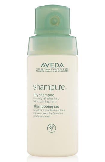 Main Image - Aveda 'shampure™' Dry Shampoo