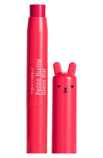 Alternate Image 2  - Tony Moly 'Juicy' Lip Gloss Bar