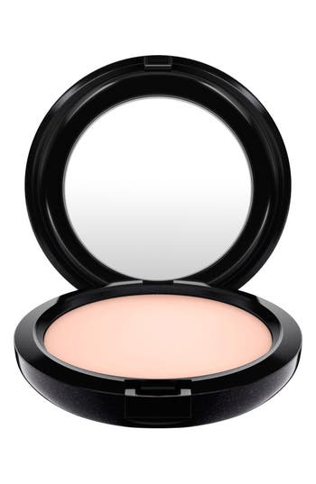 Alternate Image 2  - MAC 'Prep + Prime Skin Smoother' Primer