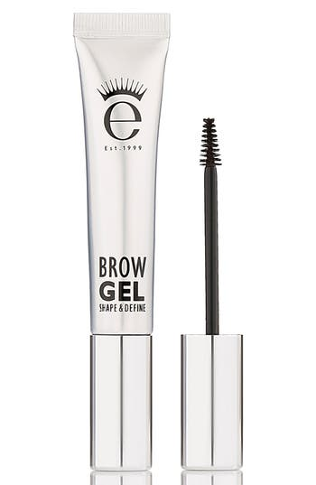 Main Image - Eyeko Tinted Brow Gel