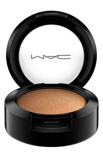 Alternate Image 2  - MAC Eyeshadow