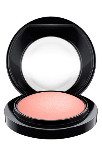 Alternate Image 2  - MAC Mineralize Blush