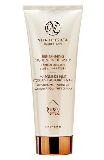 Main Image - VITA LIBERATA Self Tanning Night Moisture Mask