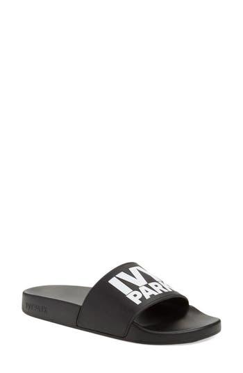 IVY PARK? Logo Slide Sandal (Women)