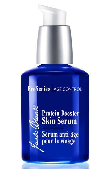 Main Image - Jack Black Protein Booster Skin Serum
