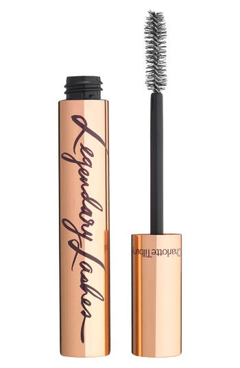Alternate Image 1 Selected - Charlotte Tilbury Legendary Lashes Mascara