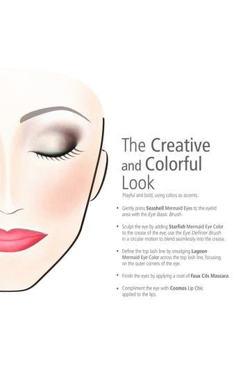 Alternate Image 5  - Chantecaille Mermaid Eye Color
