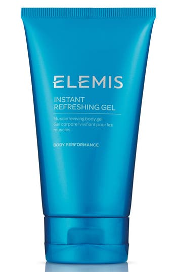 Alternate Image 1 Selected - Elemis Instant Refreshing Gel