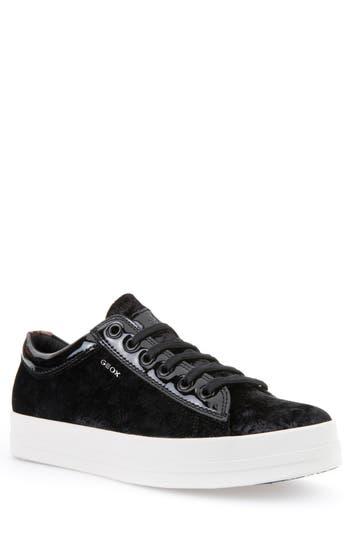 Geox 'Hidence' Sneaker (Wo..
