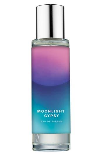 Alternate Image 1 Selected - PINROSE 'Moonlight Gypsy' Eau de Parfum