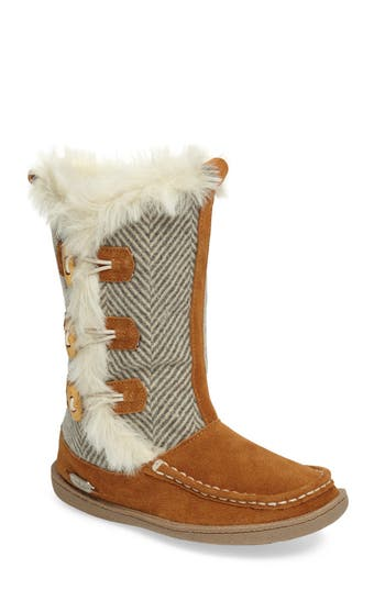 Woolrich 'Elk Creek' Boot ..