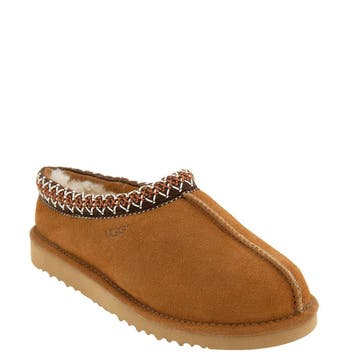 UGG? 'Tasman' Slipper (Women)