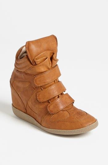 Steve Madden 'Hilight' Wedge Sneaker | Nordstrom