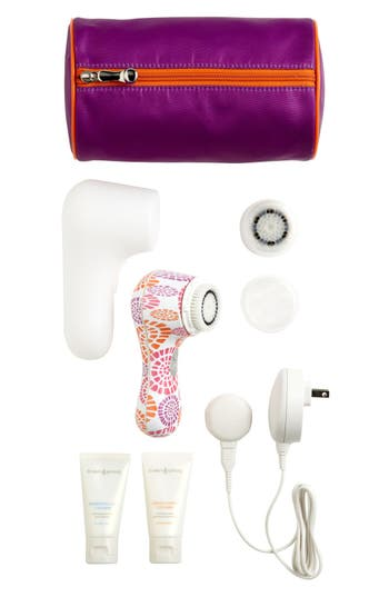 Main Image - CLARISONIC® 'Mia 2 - Ikat' Sonic Skin Cleansing System (Nordstrom Exclusive) ($209 Value)