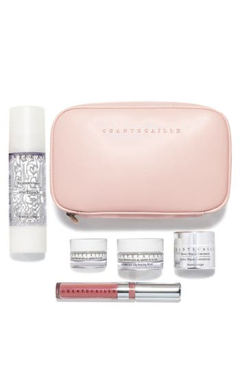 Alternate Image 1 Selected - Chantecaille 'Essentials' Set (Nordstrom Exclusive) ($369 Value)