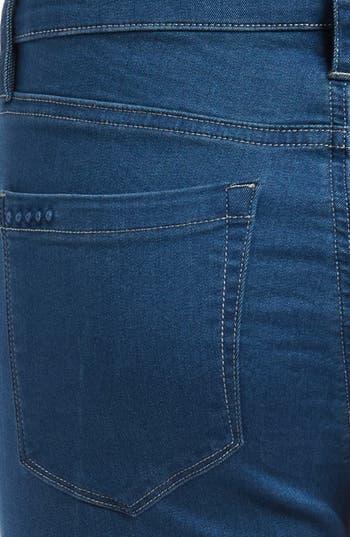Alternate Image 3  - BLANKNYC 'Nerve Agent' Crop Jeans