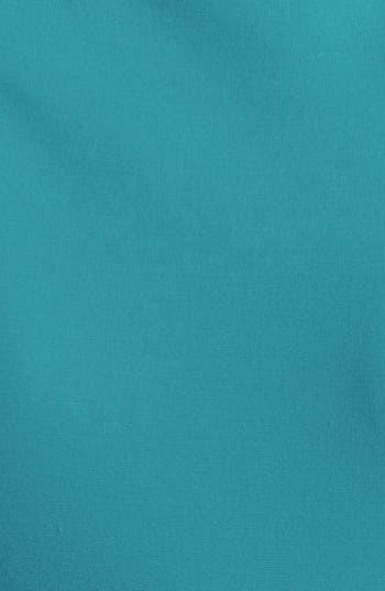 Alternate Image 3  - Diane von Furstenberg 'Gabi' Stretch Sheath Dress