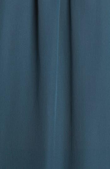 Alternate Image 3  - Vince 'Popover' Silk Blouse