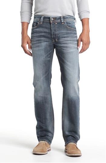 Safado Slim Fit Jeans, video thumbnail