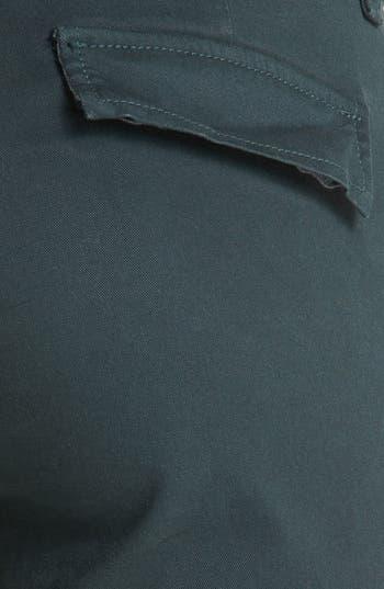 Alternate Image 3  - J Brand '1550 Grayson' Skinny Cargo Pants