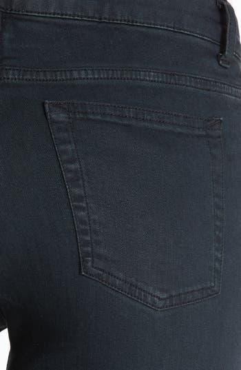 Alternate Image 3  - The Kooples Skinny Stretch Jeans
