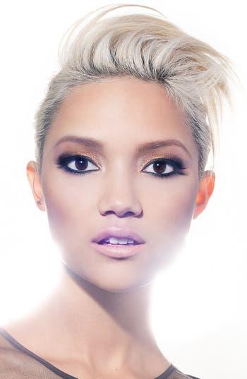 Alternate Image 3  - Smashbox 'Full Exposure' Eye Palette with Mascara