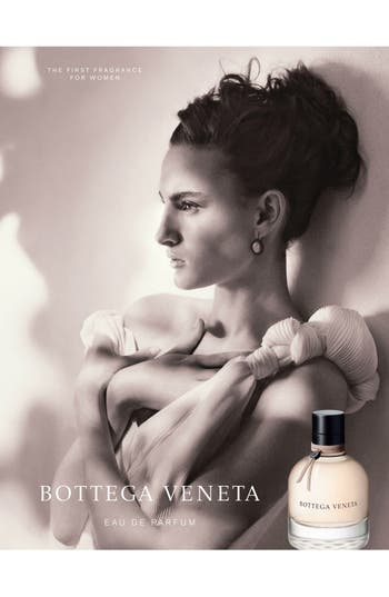 Alternate Image 2  - Bottega Veneta Eau de Parfum