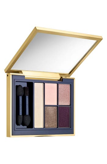 Pure Color Envy Sculpting Eyeshadow Palette by EstÉe Lauder