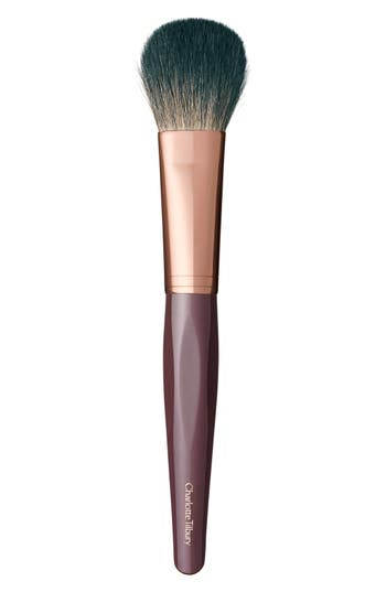 Alternate Image 2  - Charlotte Tilbury Blusher Brush