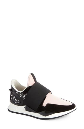 Givenchy Slip-On Sneaker (Women)
