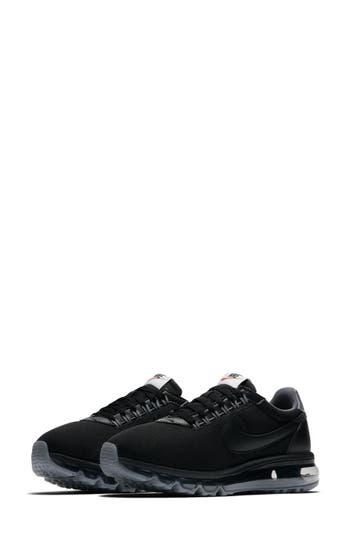 Nike Air Max LD-Zero Sneak..