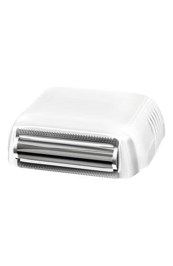 Alternate Image 1 Selected - iluminage TOUCH Shaver Cartridge