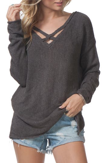 Rip Curl Kross Over Pullover