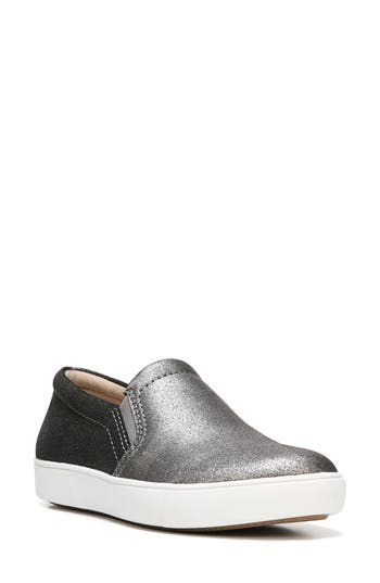 Naturalizer Marianne Slip-On S..