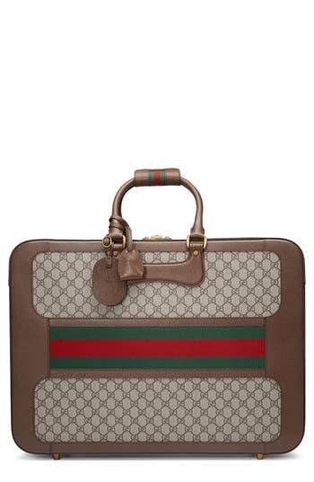 Gucci Large Echo GG Suprem..