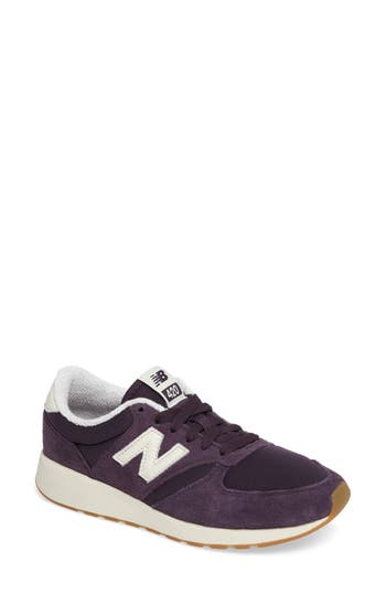 New Balance '420' Sneaker (Women)