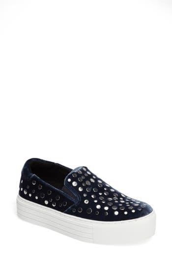 Kenneth Cole New York Jeyda Slip-On Sneaker (Women)