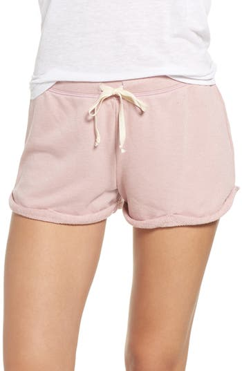Junk Food Lounge Shorts