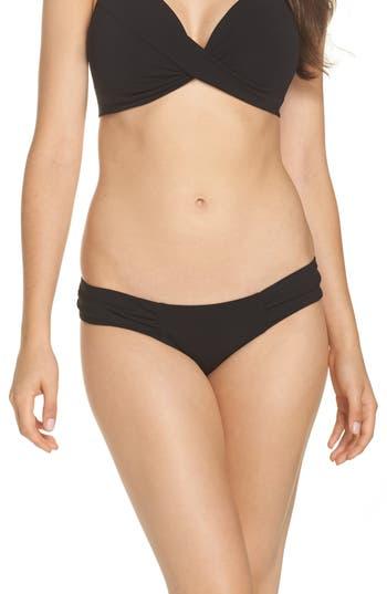 Robin Piccone Ava Bikini B..