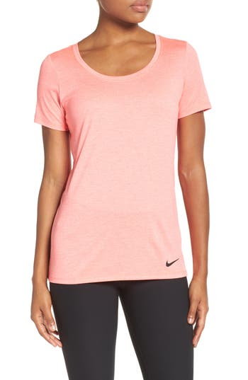 Nike Dry Training Tee