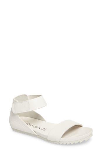 Pedro Garcia Jalila Ankle Strap Sandal (Women) (Nordstrom Exclusive)