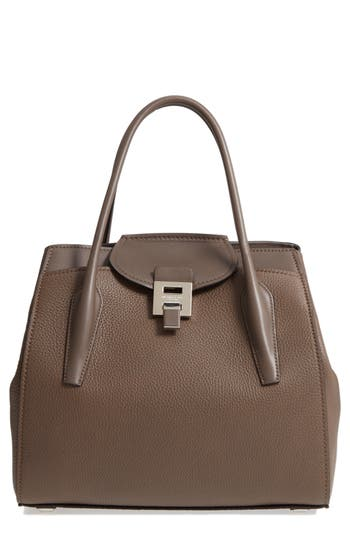 Michael Kors Large Barncroft L..