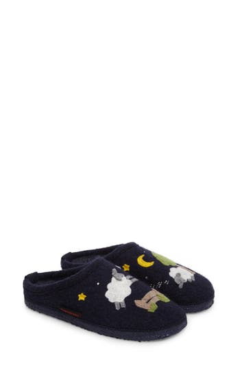 Giesswein Shauna Slipper (Women)